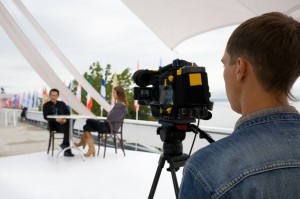 NuZoo is a full service video production company. NuZoo produces videos that tell your story.