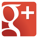 Using Google Plus