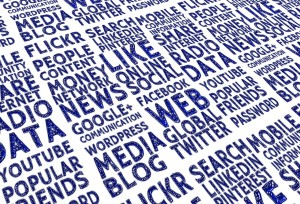 Top 5 Readable Blog Post Tips