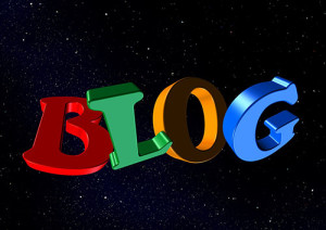 How To Keep Your Blog Posts Interesting
